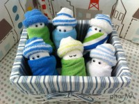 Diaper Baby Ideas  The PharMA Blog