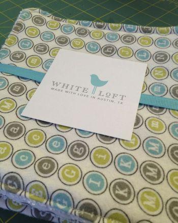 White Loft Winner
