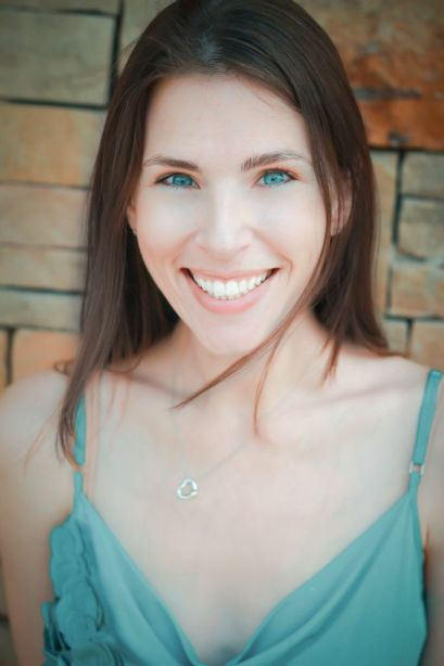 Lauren White @White Loft