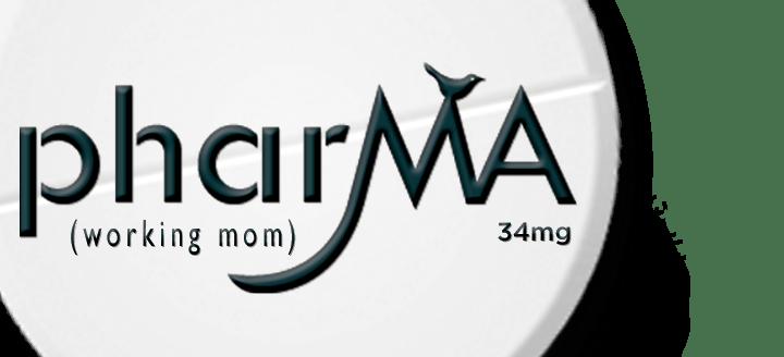 http://phar-ma.com