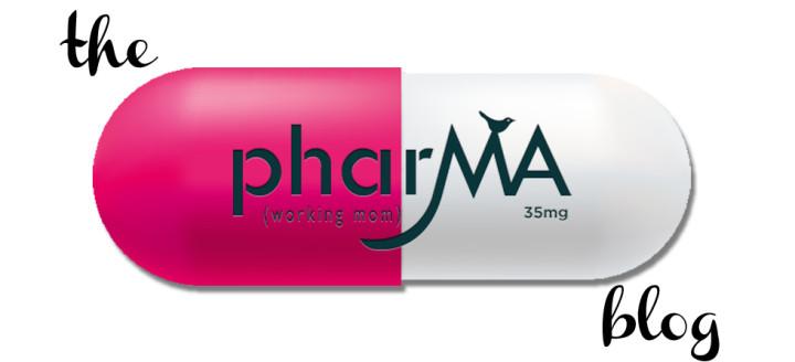 cropped-Pill.Logo_1.jpg