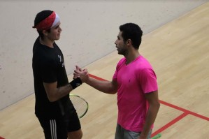 Egyptians Abroad – Motor City Open