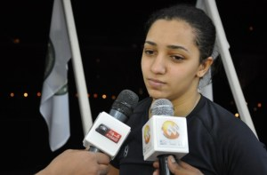 CIB PSA World Finals, Cairo