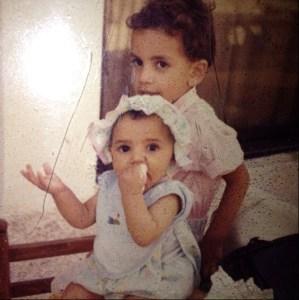 Tameem El Welily