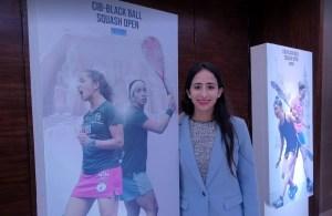 July Rankings – Nouran Gohar is World Number One
