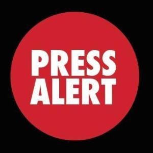 Press Alerts: Clean Egyptian Sweep at Blackball…