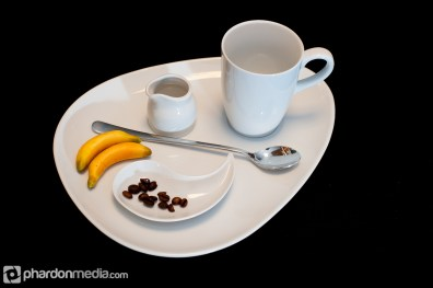 Cafe Restaurant Products Concept Photos