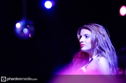 Company Event Dance Show Photos