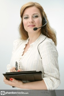 Telecom Company Corporate Website Photos