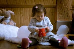 new-year-kid-photography-riga-11
