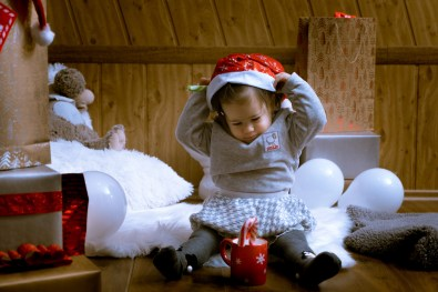 new-year-kid-photography-riga-14