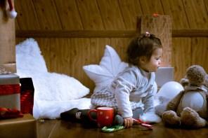 new-year-kid-photography-riga-15