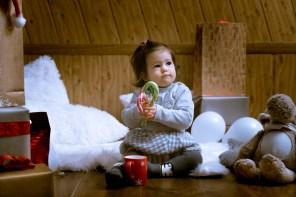 new-year-kid-photography-riga-16