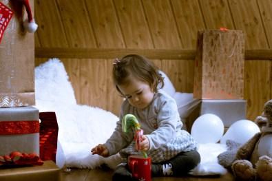 new-year-kid-photography-riga-18