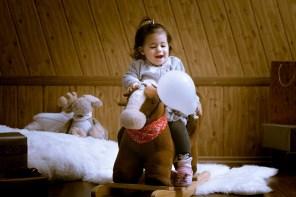 new-year-kid-photography-riga-3