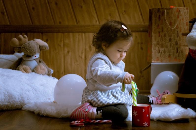 new-year-kid-photography-riga-8