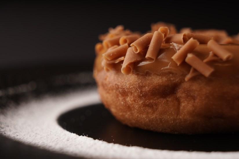 food-photography-riga-donuts-2020-6