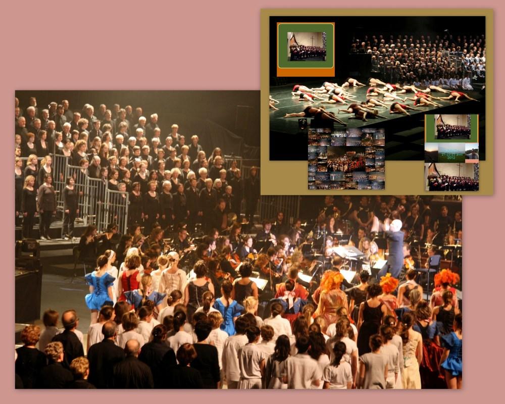 éléction 2012 et réseaux sociaux