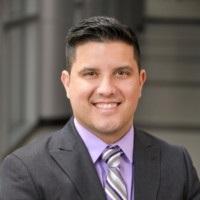 Episode 10. Formulary Management with Oscar Santalo