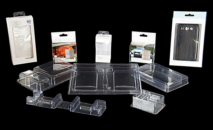 Pharma Carton Ltd Pharmaceutical PackagingUKTablet