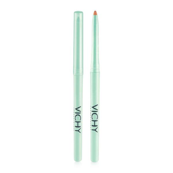 Bút Ngăn Ngừa, Giảm Mụn, Che Vết Thâm Vichy Normaderm 0.25G