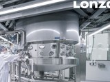 Lonza and CN Bio in new distribution agreement