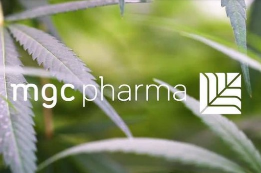 MGC Pharmaceuticals granted UK Import permit for CannEpil+