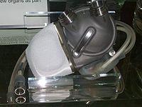 200px-Artificial-heart-london
