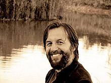 Krzysztof-Czyzewski