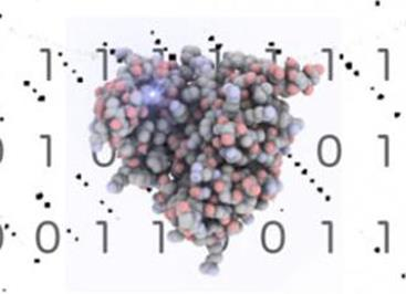 time-resolved crystallography