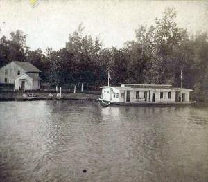 fever-quaranteen-station-1880