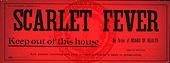 scarlet_fever