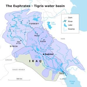 iraq_water-bassin
