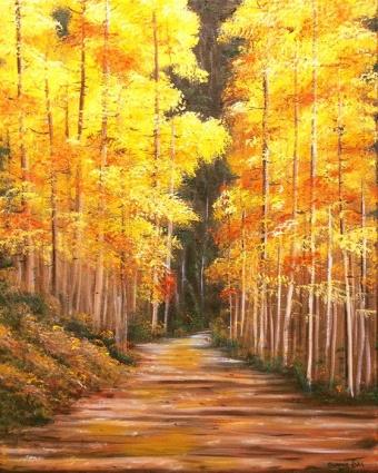logging_trail_