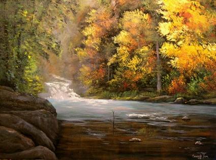 woodland_stream_waterfall