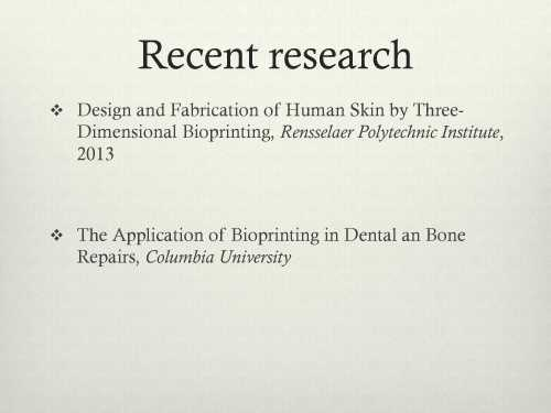 bioink presentation_14