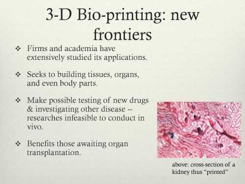 bioink presentation_7