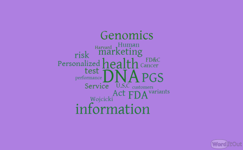 This image has an empty alt attribute; its file name is fda-warning-for-the-leader-of-consumer-market-for-personal-dna-sequencing-part-4.png