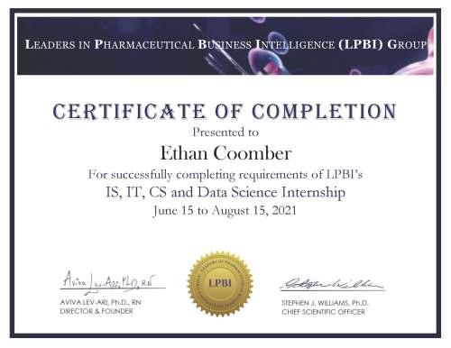 Ethan_Coomber_LPBI-IS-IT-CS-Data-Sci-Certificate-copy