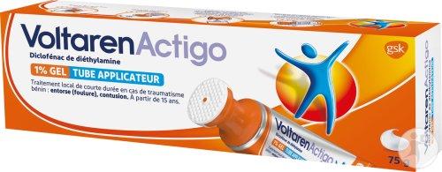 voltaren-actigo-gel-tube-applicateur-75g