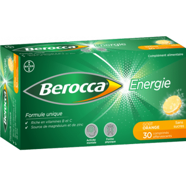 berocca-energie-orange-30-comprimes-effervescents-pharmacie-charlet-rieux