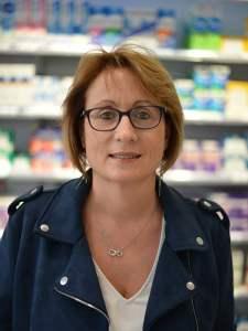 Pharmacien titulaire - Pharmacie Charlet