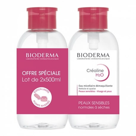 bioderma-solution-micellaire-pharmacie-charlet-rieux