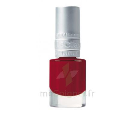t leclerc vernis a ongles 07