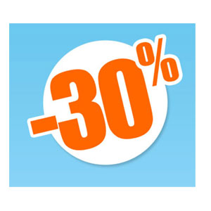 30-discount-6455759