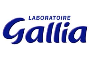 Pharmacie du 15e corps à Toulon, parapharmacie, Gallia, laits infantiles