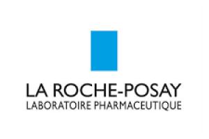 Pharmacie du 15e corps à Toulon, parapharmacie, La Roche Posay