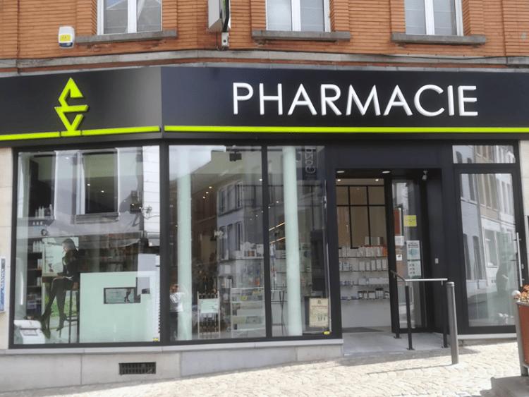 facade-pharmacie-vanlautem