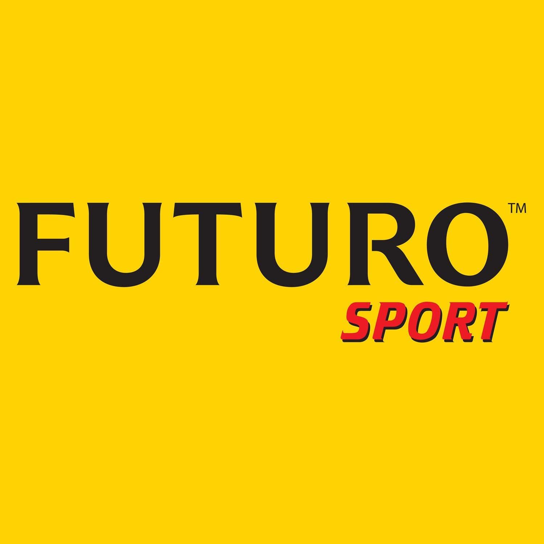 Futuro sport
