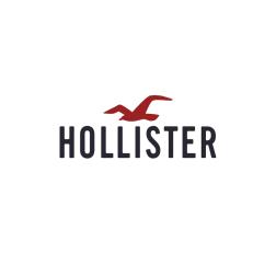 Hollister parfums